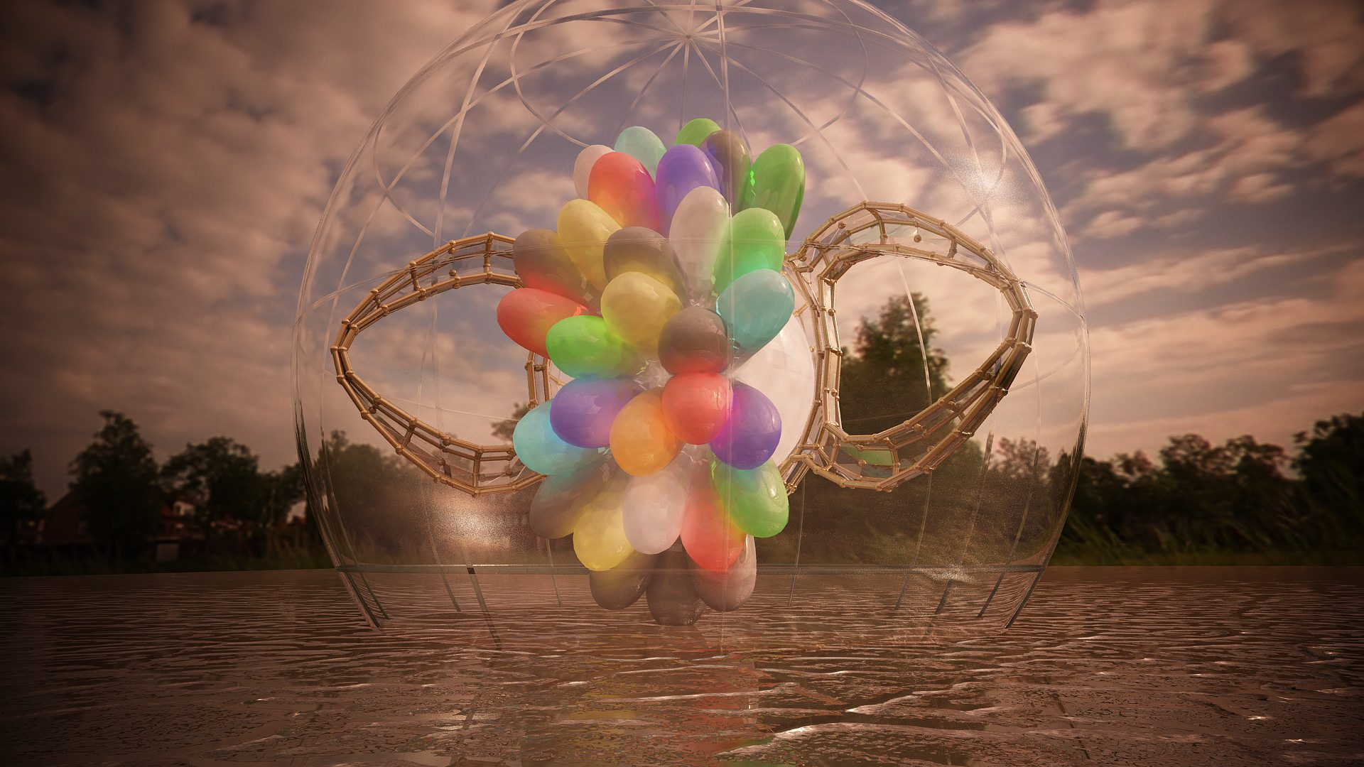 balloon_zorb_ball_vray_material_settings_no_pshop_3d_model_max_8c928de8-3a1a-4e2e-bf9c-997658361dea